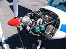 Thumbnail ROTAX 912 AIRCRAFT ENGINES MAINTENANCE SERVICE MANUAL