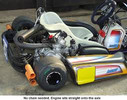 Thumbnail ROTAX 125 DD2 repair SERVICE manual