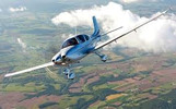 Thumbnail Cirrus SR22 Maintenance Service Manual