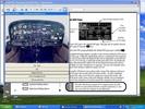 Thumbnail Avionics handbook gps dme tacan glide slope vor adf ILS Rnav
