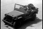 Thumbnail Jeep 2006  TJ Wrangler parts catalog