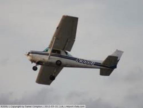Pay for 1978-1985 Cessna 152 Service Manual.