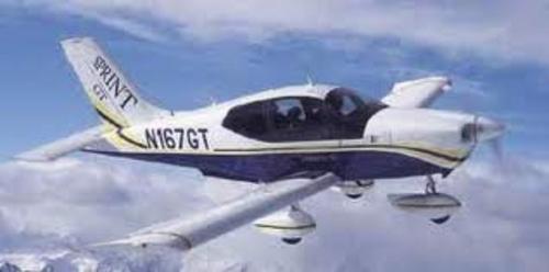 Pay for SOCATA TRINIDAD TB20 AIRCRAFT POH MANUAL