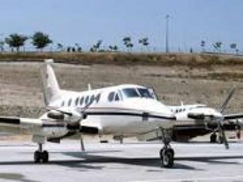 beechcraft super king air 200 b200 pilot training manual downloa rh tradebit com Parts Manual king air 200 maintenance training manual