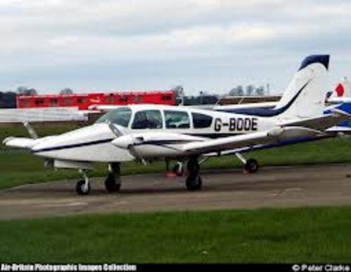 grumman aircraft cougar ga7 flight manual download manuals rh tradebit com Grumman F9F Grumman F9F Panther Jet