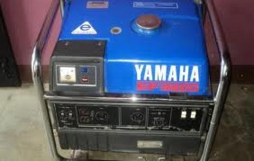 yamaha generator ef3800 5000e ea ef6000e ea yg300s 400d. Black Bedroom Furniture Sets. Home Design Ideas