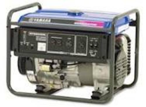Yamaha generator ef6600de service repair manual download for Yamaha generator for sale