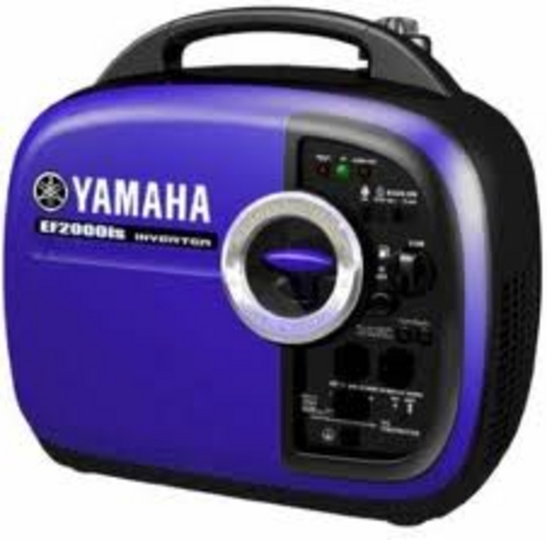 Yamaha generator ef2000is service repair manual download for Yamaha generator 2000