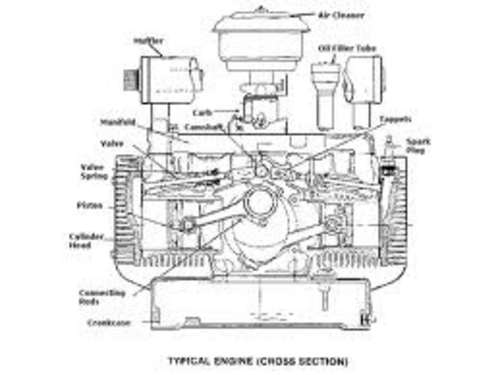 onan generator set rdjc service manual