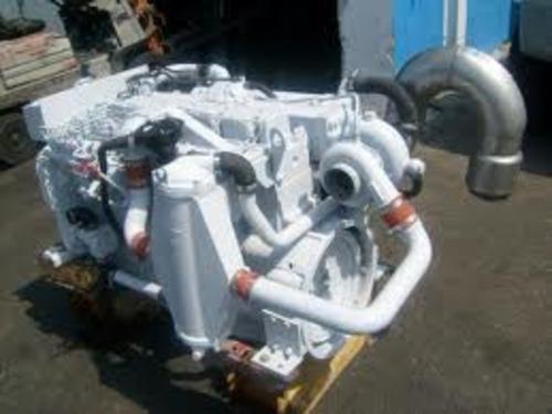 Cummins 6bt marine engine manual