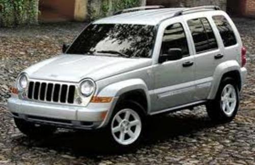 jeep liberty 2001 2007 master service manual download manuals am. Black Bedroom Furniture Sets. Home Design Ideas