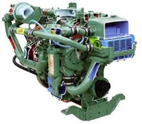 Detroit Diesel Electronic Controls Ddec3 Manual With Diagram