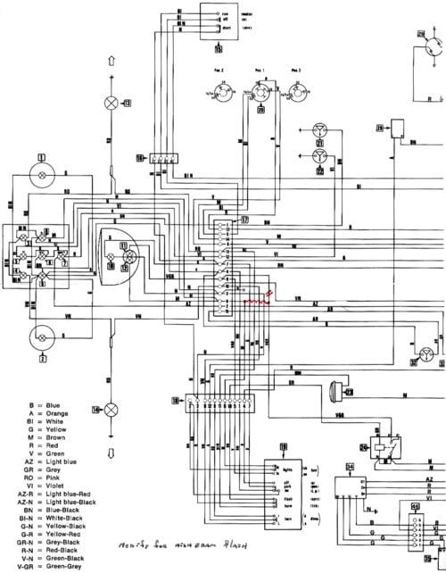 moto guzzi california 1000 1100 service repair manual. Black Bedroom Furniture Sets. Home Design Ideas