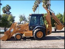 Thumbnail CASE 580L, 580L TURBO, 580 SUPER L, 590 SUPER L LOADER BACKHOES Operator Manual Instant Download