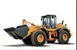 Thumbnail CASE 821F 921F TIER 4 WHEEL LOADER Operator Manual Instant Download