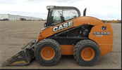 Thumbnail CASE SR130 SR150 SR175 SV185 SR200 SR220 SR250 SV250 SV300 SKID STEER LOADER / TR270 TR320 TV380 COMPACT TRACK LOADER Operator Manual Instant Download