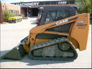 Thumbnail CASE 430 Tier 3, 440 Tier 3 Skid Steer and 440CT Tier 3 Compact Track Loader Cab Up-Grade Machines Service Repair Manual Instant Download