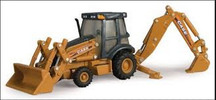 Thumbnail CASE 580N 580SN-WT 580SN 590SN TRACTOR LOADER BACKHOE Service Repair Manual Instant Download