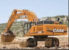Thumbnail CASE CX700 Crawler Excavator Service Repair Manual Instant Download