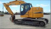 Thumbnail CASE CX225SR Crawler Excavator Service Repair Manual Instant Download
