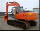 Thumbnail Hitachi Zaxis ZX 160LC-3 180LC-3 180LCN-3 Excavator Service Repair Manual Instant Download