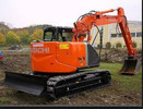 Thumbnail Hitachi Zaxis ZX 110-3, 110M-3, 120-3, 130K-3, 130L-3, 135US-3, 135USK-3, 135USL-3 Excavator Service Repair Manual Instant Download