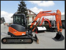 Thumbnail Hitachi Zaxis 40U-2 50U-2 Excavator Service Repair Manual Instant Download