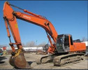 Thumbnail Hitachi Zaxis 330-3, 330LC-3, 350H-3, 350LCH-3, 350LCK-3, 350LC-3, 350LCN-3 Excavator Service Repair Manual Instant Download