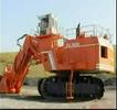 Thumbnail Hitachi EX3500-3 Excavator Service Repair Manual Instant Download