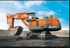 Thumbnail Hitachi EX2600-6 Hydraulic Excavator Service Repair Manual Instant Download