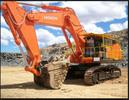 Thumbnail Hitachi EX1900-6 Hydraulic Excavator Service Repair Manual Instant Download