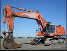 Thumbnail Hitachi EX1200-5D HYDRAULIC Excavator Service Repair Manual Instant Download