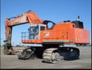 Thumbnail Hitachi EX1200-5C Excavator Service Repair Manual Instant Download