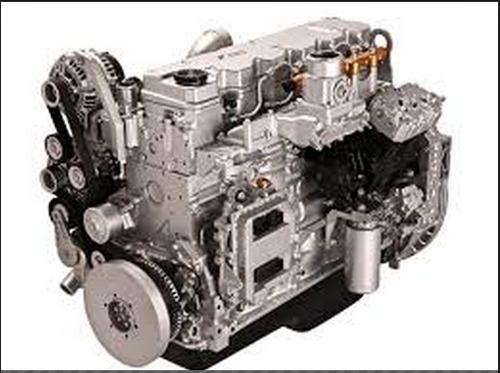 Free Iveco NEF Engine (N40 ENT M25, N60 ENT M37, N60 ENT M40) Service Repair Manual Instant Download Download thumbnail