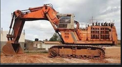 Free Hitachi EX1800-3 Excavator Service Repair Manual Instant Download Download thumbnail