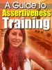 Thumbnail A GUIDE TO ASSERTIVENESS TRAINING