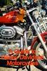 Thumbnail A GUIDE TO HARLEY DAVIDSON MOTORCYCLES BIKES