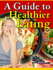 Thumbnail A GUIDE TO HEALTHIER EATING - LOADS OF RECIPES
