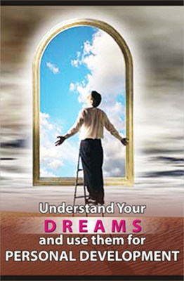 what is personal development pdf