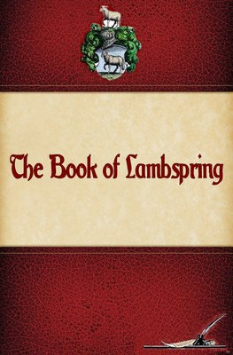 Pay for NICHOLAS BARNAUD DELPHINAS THE BOOK OF LAMBSPRING ALCHEMY