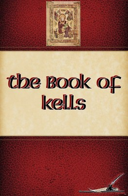 Pay for THE BOOK OF KELLS