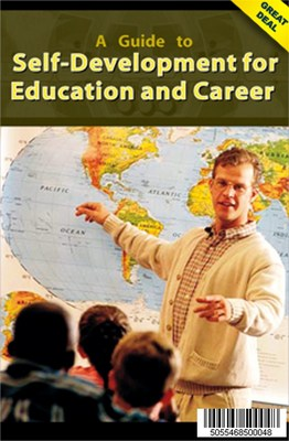 Pay for A Guide To Self Development For Education And Career