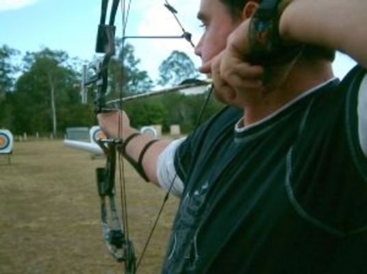 Pay for The Essentials of Archery How to make & use bows and arrows