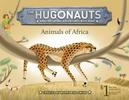 Thumbnail The Hugonauts - Animals of Africa