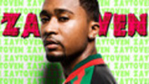 Thumbnail Zaytoven 2010 Ultimate Soundkit!!
