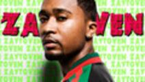 Thumbnail Zaytoven 2010 Ultimate Soundkit!!