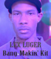 Thumbnail Lex Luger Bang-Making Kit