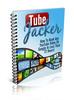 Thumbnail Tube Jacker
