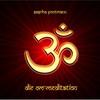 Thumbnail OM-Meditation