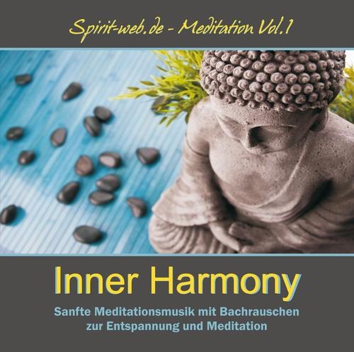 Pay for Inner Harmony - Meditationsmusik